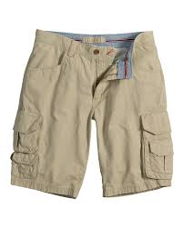 must have cheap mens cargo shorts