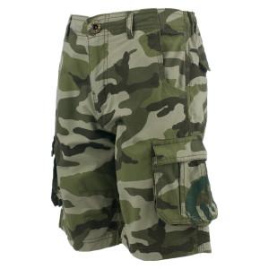 astonishing camo shorts