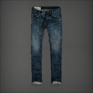 classic cheap mens jeans