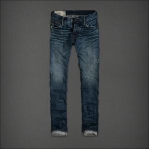 classic cheap mens jeans
