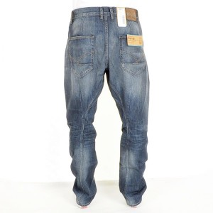 clothing cheap jeans
