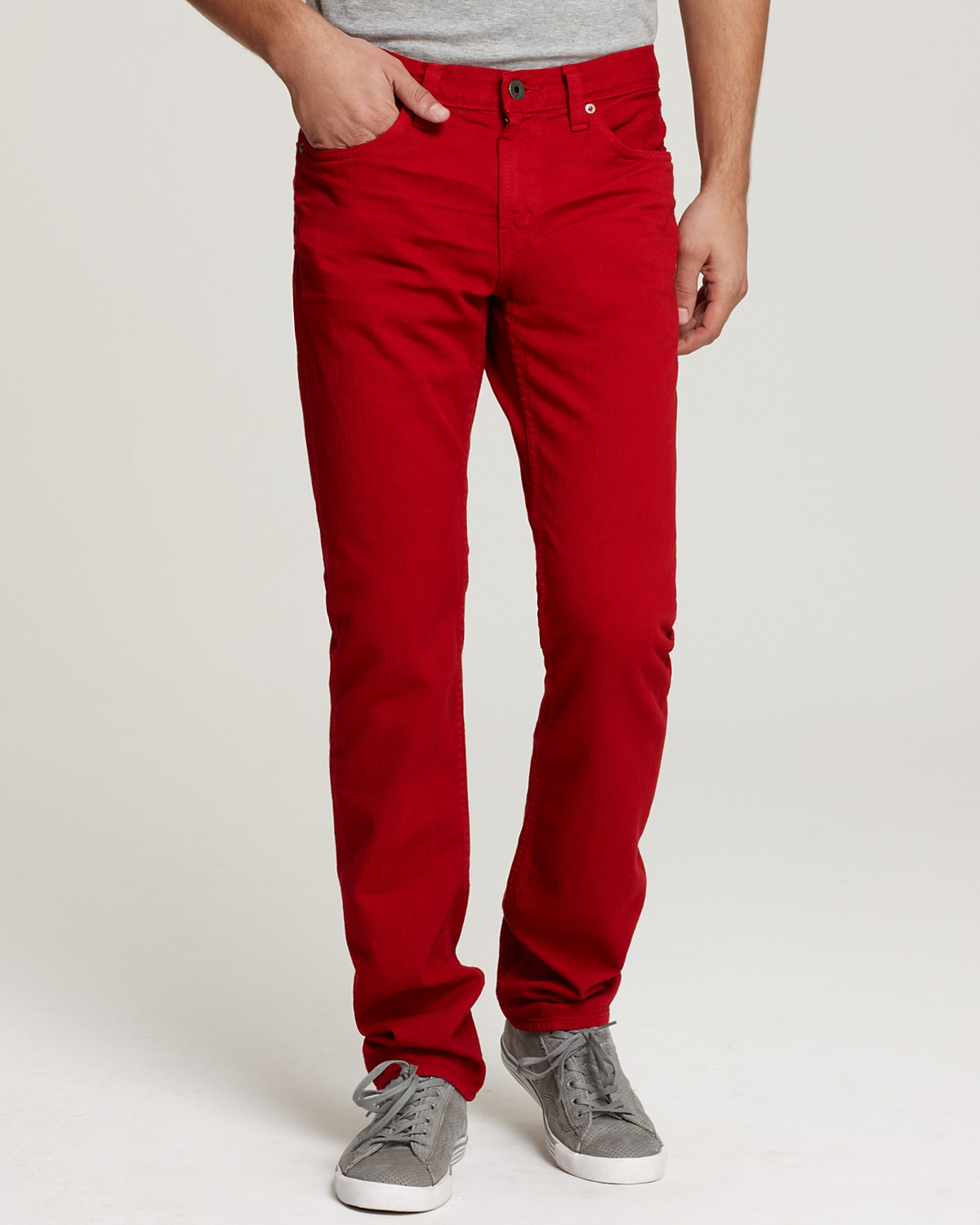 Find great deals on eBay for red mens pants. Shop with confidence.