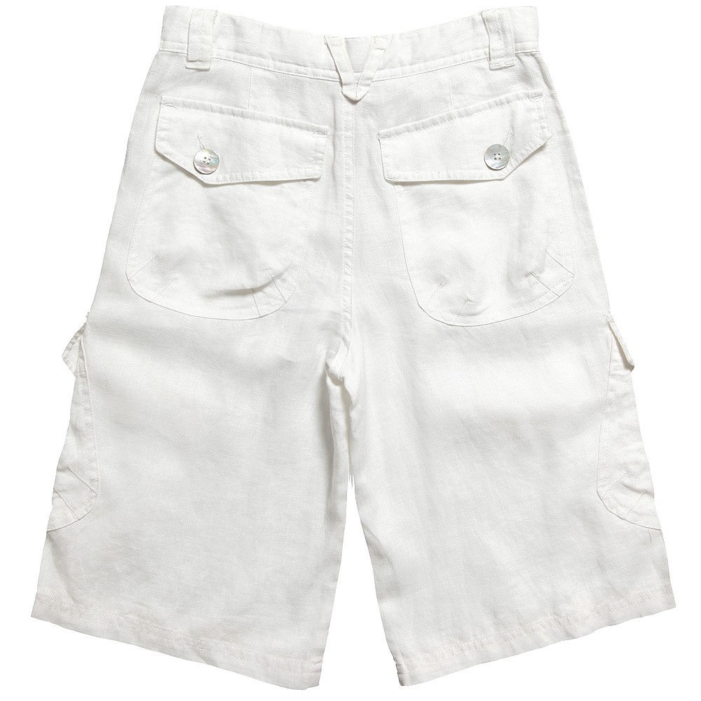 Related: boys white shorts size 10 boys white shorts 10 boys white shorts 6 boys white shorts 5 boys white shorts large. Include description. Categories. Selected category All. Clothing, Shoes & Accessories Boys Shorts NAVY WHITE AQUA GREEN PLAID Dressy Casual CHINOS Cargo Pkts L See more like this.