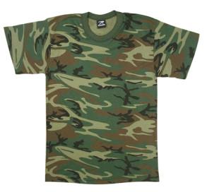 nice camouflage shirts