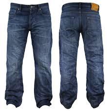 original mens designer jeans