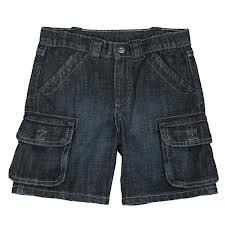 original wrangler cargo shorts