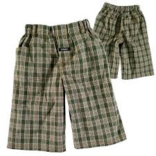 popular cargo shorts for boys