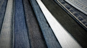 wholesale best cheap jeans for men