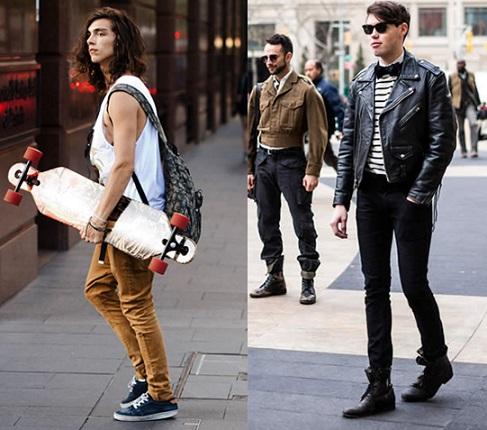 Buy The Best Skinny Jeans For Men