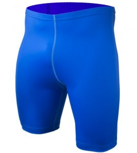 best blue mens spandex shorts reviews