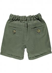 best boys chino shorts