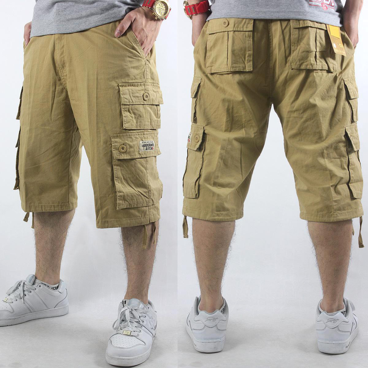 Excellent WOMEN39S GO GO CARGO PANTS