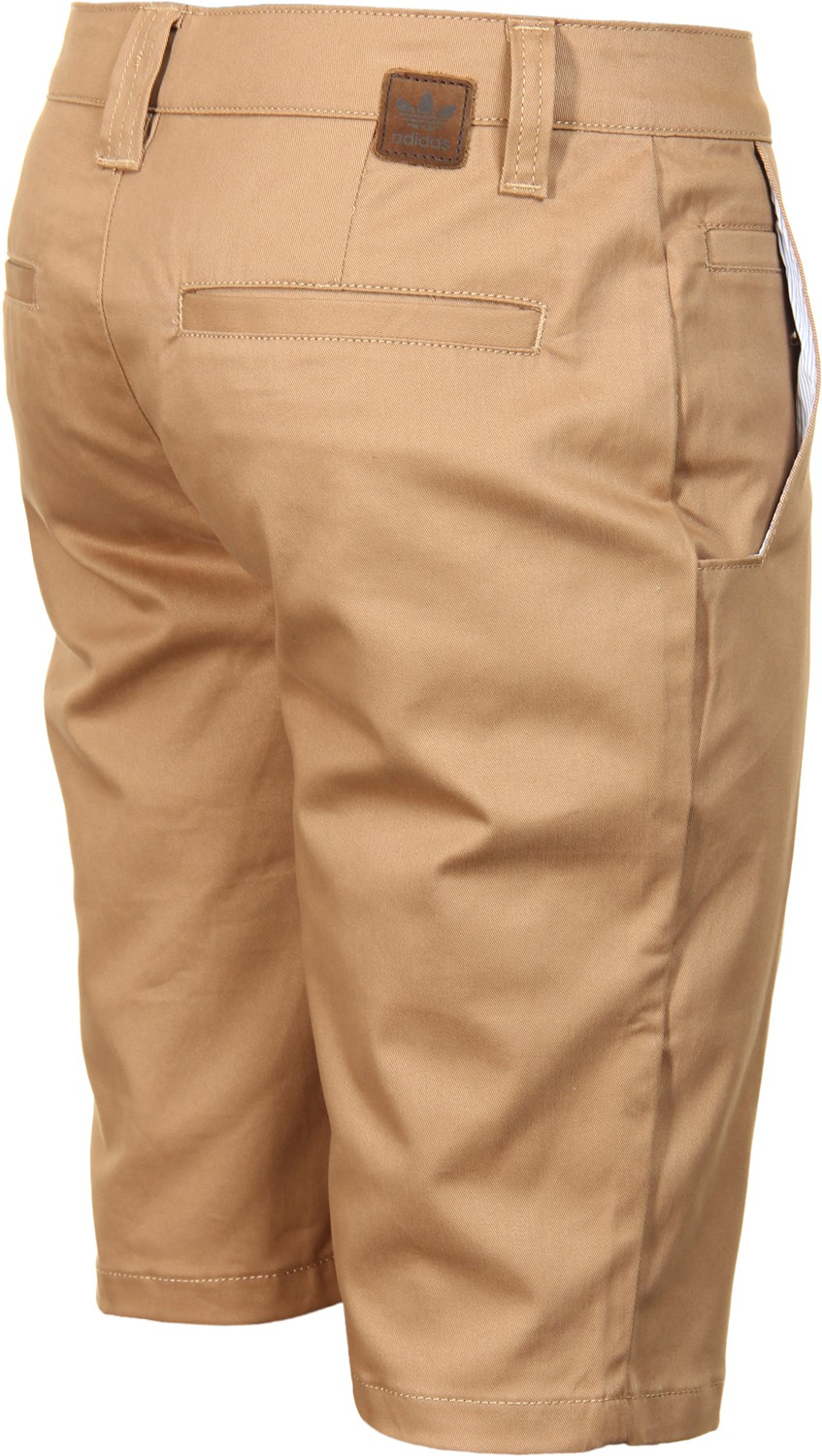 What chinos are the best for a community college student, say ? Looking for something that won't make me look like I'm about to go to an office job, more like something i .
