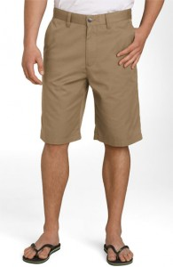 best volcom chino shorts reviews online