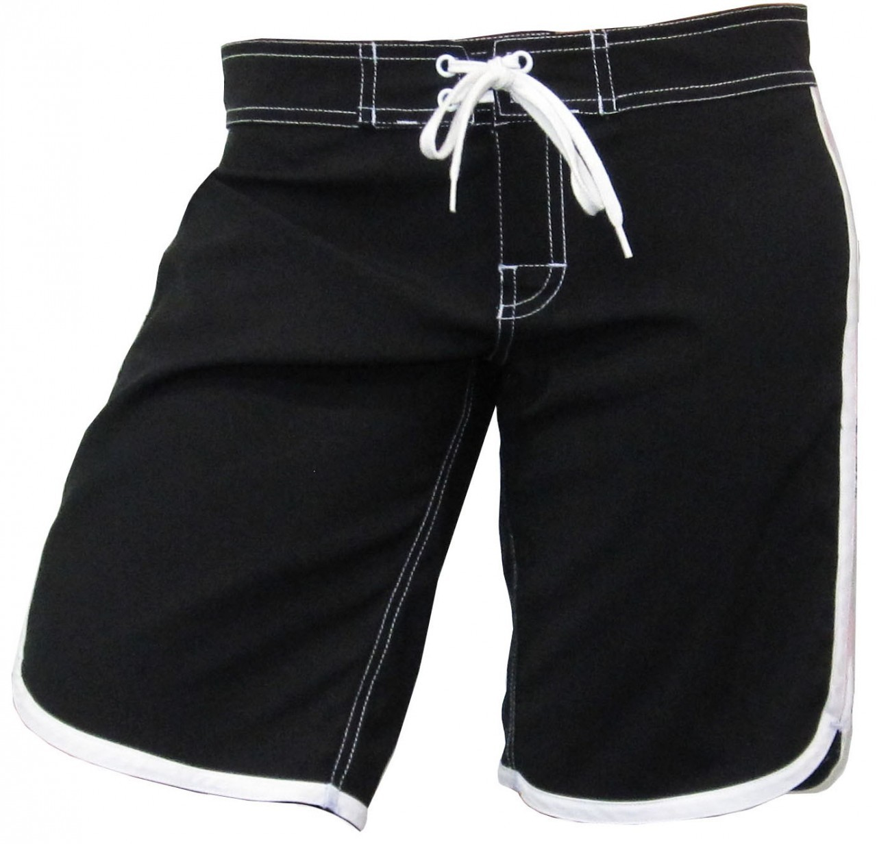 Board Shorts: Trendy And Comfortable