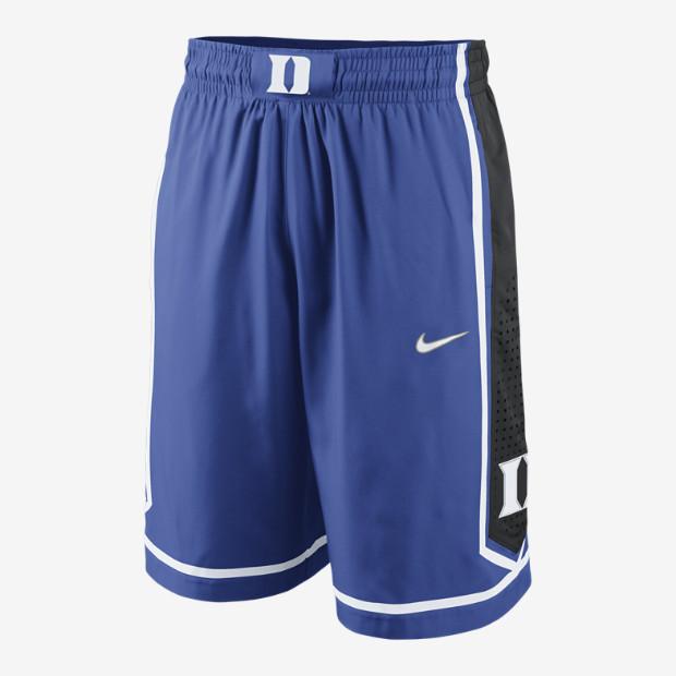 Sports Apparel Selection Tips | Camo Shorts