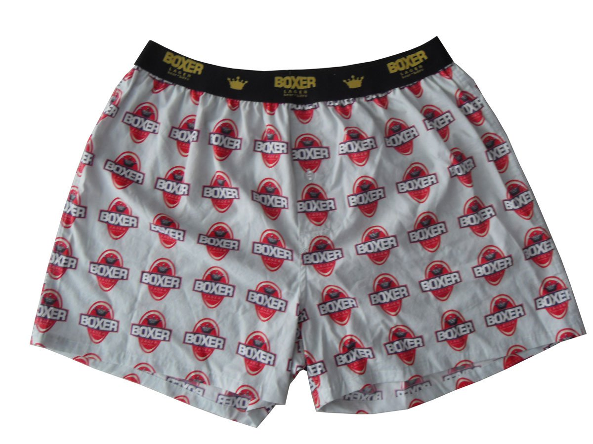 Shop the Latest Collection of Boxer Underwear for Men Online at goodforexbinar.cf FREE SHIPPING AVAILABLE!