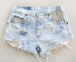 cheap high waist shorts reviews
