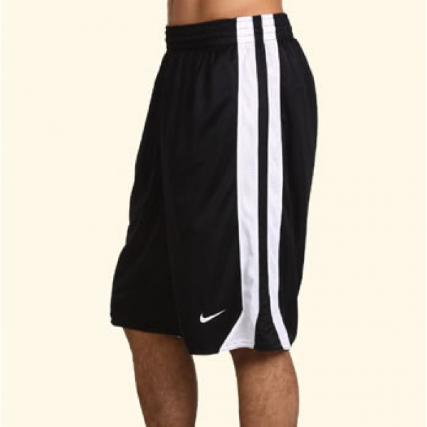 Getting A Good Game With Nike Basketball Shorts | Camo Shorts