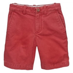 chino shorts for men