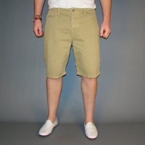 chino shorts reviews