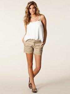 chino shorts women reviews