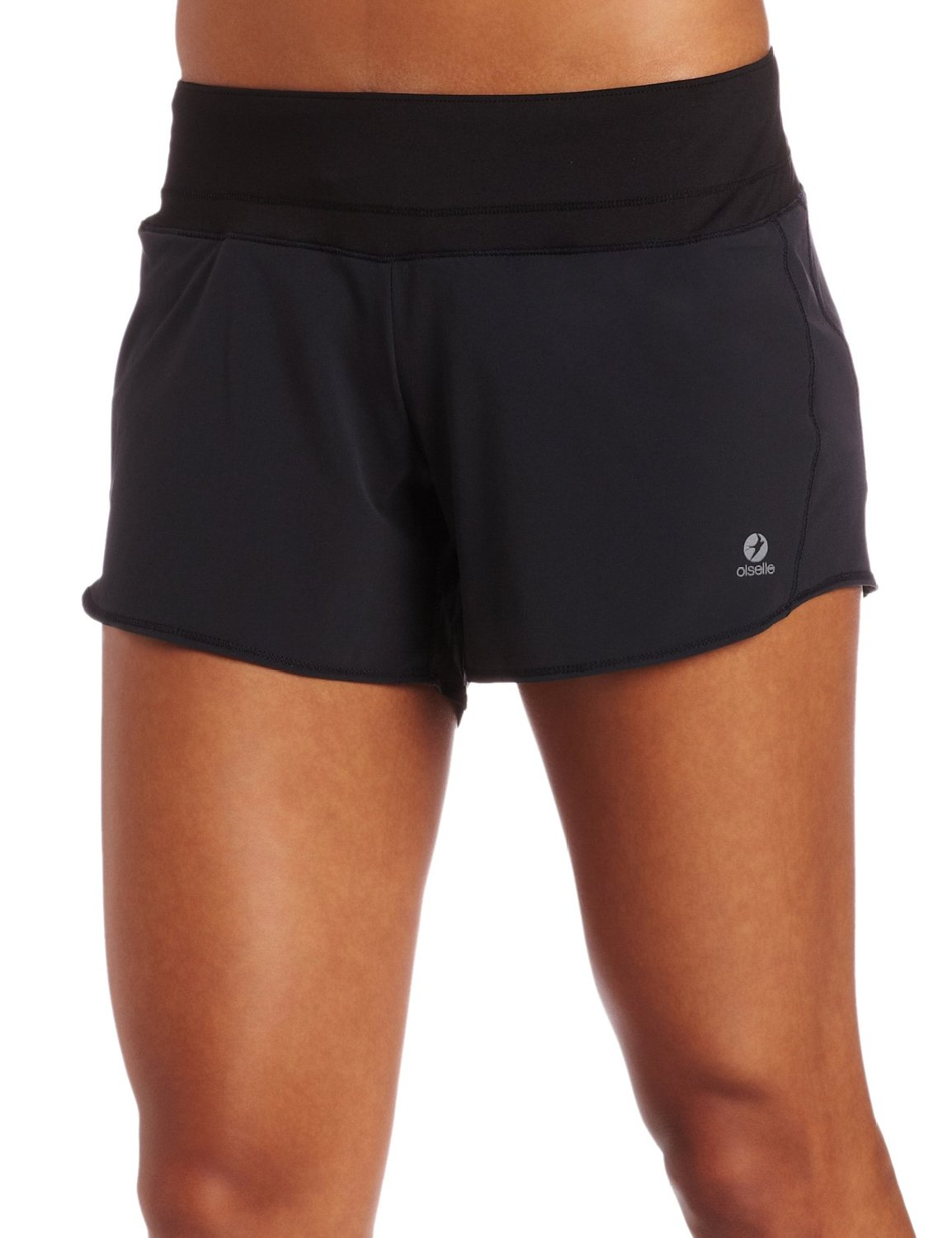New Summer Shorts Women Sports Shorts Gym Workout Waistband Skinny Short. Baleaf Women's Active Yoga Lounge Bermuda Shorts with Pockets. by Baleaf. $ - $ $ 21 $ 22 99 Prime. FREE Shipping on eligible orders. Some sizes/colors are Prime eligible. out of 5 stars