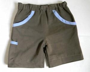 comfortable boy shorts for men
