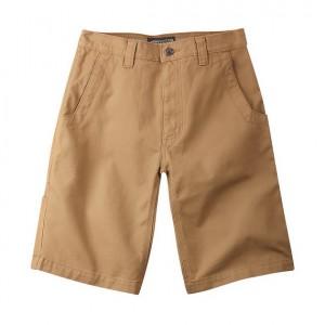 comfortable casual shorts