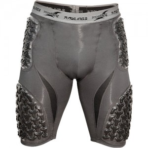 compression shorts reviews