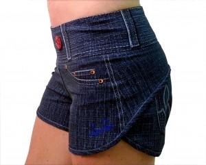 great denim shorts for women reviews