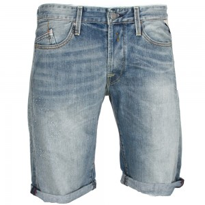 mens denim shorts reviews