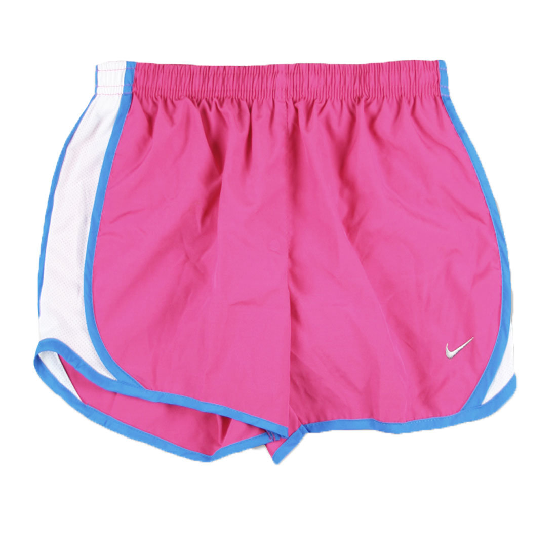 Find Men's Shorts at senonsdownload-gv.cf Enjoy free shipping and returns with NikePlus.