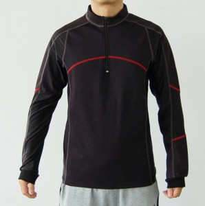 sports apparel reviews