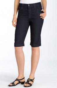 walking shorts reviews